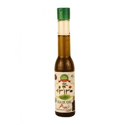 313 Hair Oil