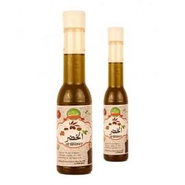 Al-Khizer Oil