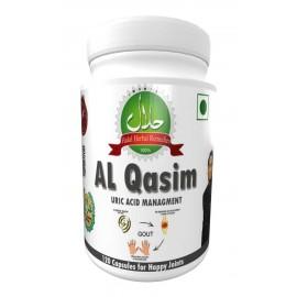 Al Qasim Capsule