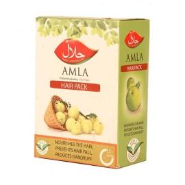 Amla Hair Pack
