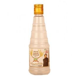 Barley Vinegar