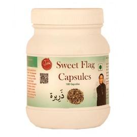 Chariatah (Sweet Flag) Capsule