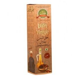 Dates Vinegar