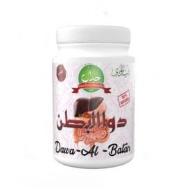 Dawa-ul-Batan
