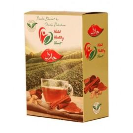 Halal Healthy Heart Tea