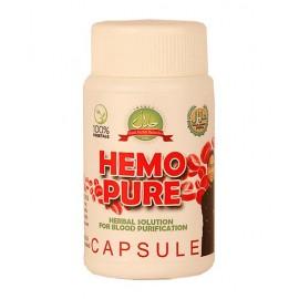 Hemo Pure Capsule
