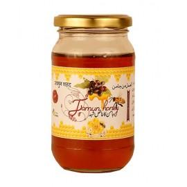 Jamun Honey 1KG