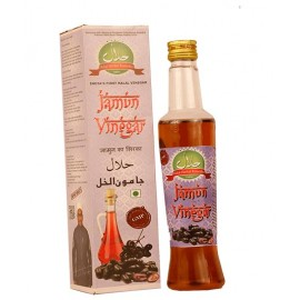 Jamun Vinegar 500ML