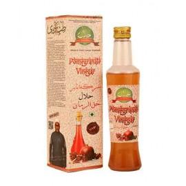 Pomegranate Vinegar