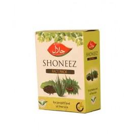 Shoneez Face Pack