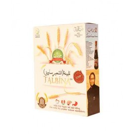 Talbina 1 kg