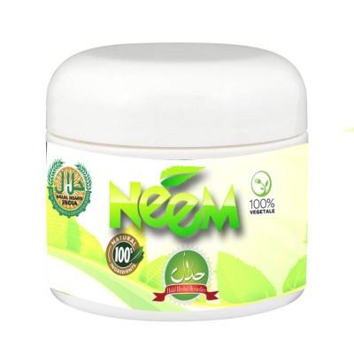 Halal Neem Cream